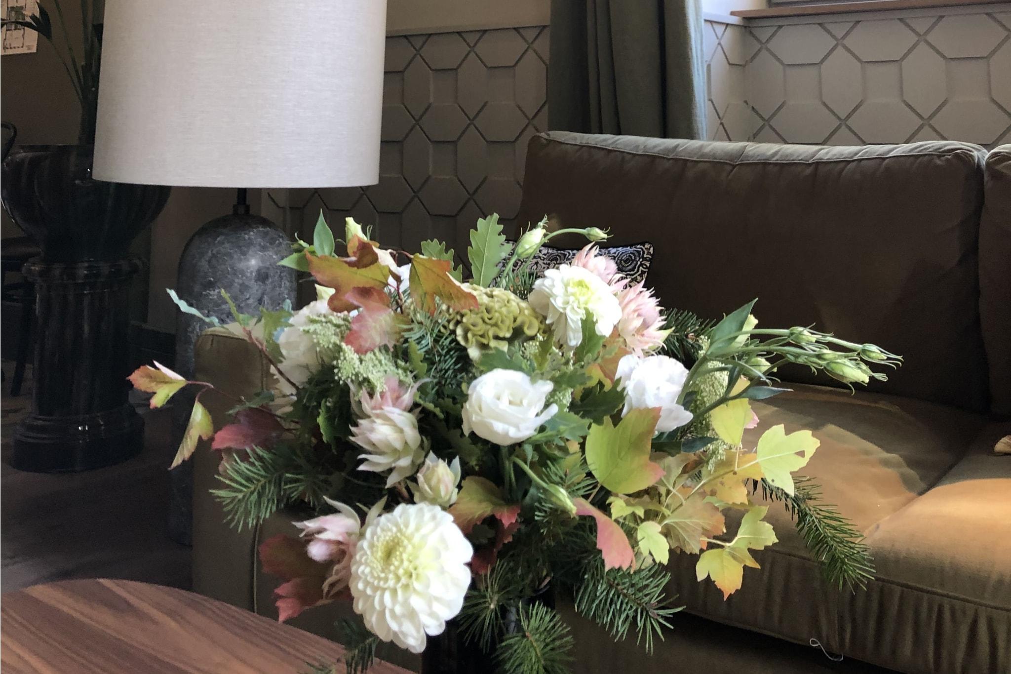 fleurs fraiches fleuristes lyon les imparfaits